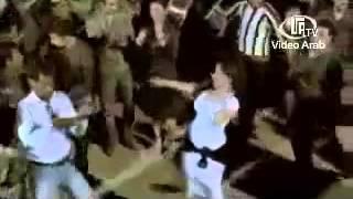 SAAD EL SOGHAYAR   RICO   EL BEEAH EL TAHN   YouTube