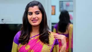 Ep - 163 | Thirumathi Hitler | Zee Tamil Show | Watch Full Episode on Zee5-Link in Description
