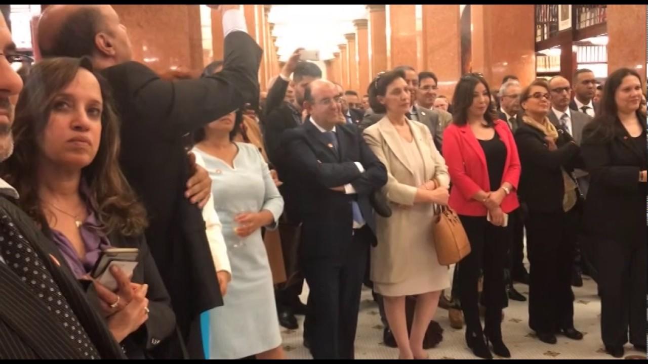 Rencontre marocaine a montreal [PUNIQRANDLINE-(au-dating-names.txt) 21