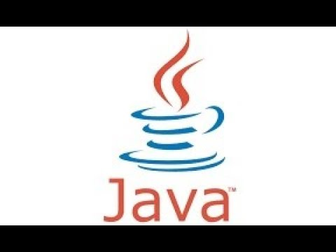 Java Training in Chennai | Learn Java from certified Experts
