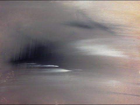 Acrylmalerei-Hintergrund Ideen 2-Realzeit-Acrylic Painting-Background Ideas2-Realtime