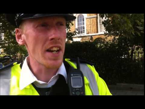 racist-police-officer-|-tsg-unit-police-|-violent-arrest-|-false-imprisonment-|-unlawfully-detained