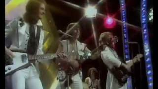 Slade - Merry Xmas Everyone (Top Of The Pops Christmas 1974)