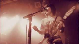 チャットモンチー - さよならGood bye LIVE [HD]