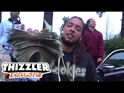 SubTae - Hoen NiggazK (Exclusive Music Video) ll Dir. Bub Da Sop [Thizzler.com]