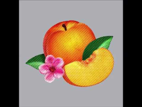 The real thing - Phoenix - Bankrupt! (2013)