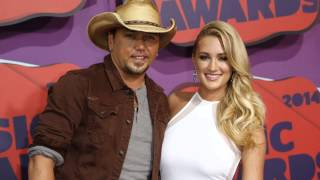 Jason Aldean - Burnin It Down + Download + Lyrics