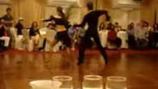 Jonathan-Crystal Phuong's performance Thumbnail
