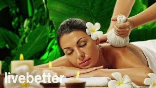 видео Для массажа