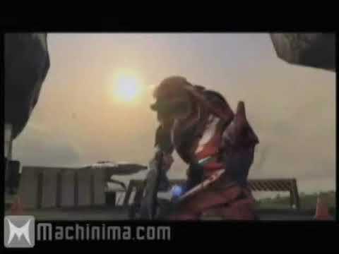 Matchmaking Nightmare (Halo Master Chief Collection Machinima) from YouTube · Duration:  5 minutes 15 seconds