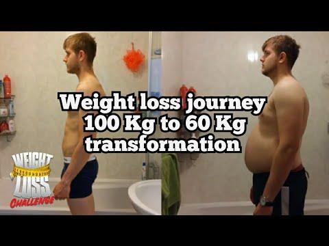 Nuo 100 kg iki 60 kg svorio)