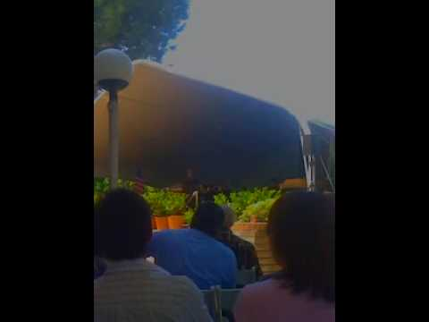 Harvey Mudd College - Opening Speech