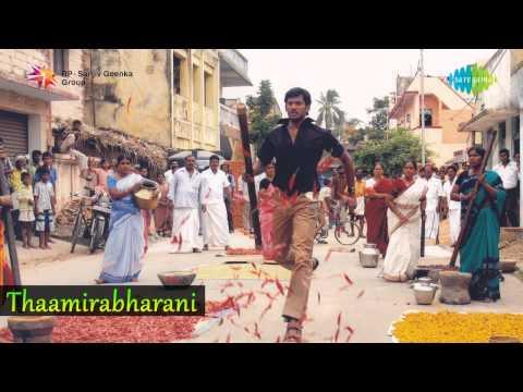 Thaamirabharani | Kattabomma Oorenakku song