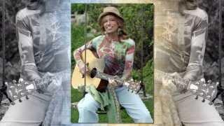 Carly Simon - Jesse