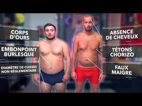 MESSMERDEUX : LE RETOUR DE L'INCROYABLE MENTALISTE (VS Fabien Olicard)из YouTube · Длительность: 15 мин1 с