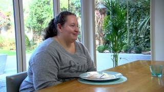Supersize Vs Super Skinny Series 5 Ep 8