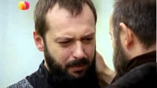 Ибрагим плачет из за смерти Мехмета