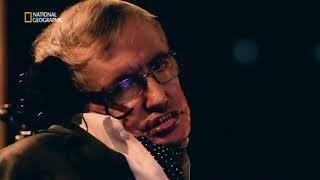 Sfide geniali con Stephen Hawking Ep.6 Viaggio nel tempo