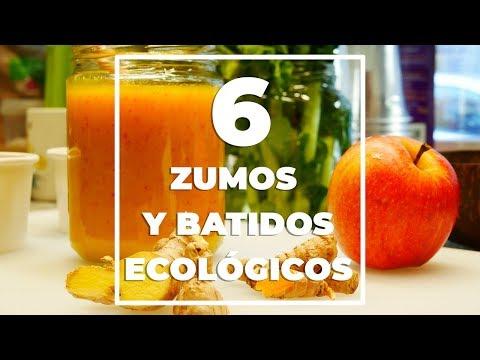 6-zumos-y-batidos-ecológicos-de-la-tienda-ecológica-la-canela-de-madrid