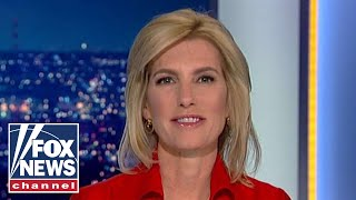 Ingraham: See Nancy fade