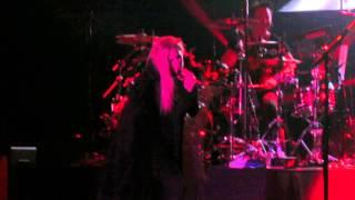 Скачать Avril Lavigne Bad Girl FT Marilyn Manson