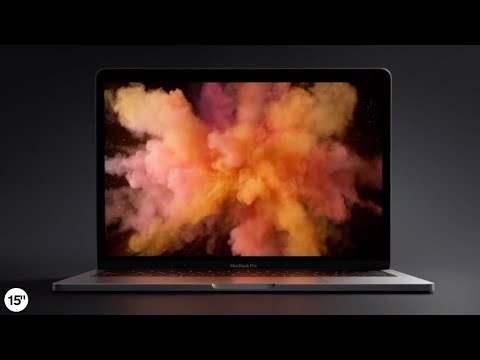 2019 MacBook Pro Review - The Laptop Apple Always Wanted To Make