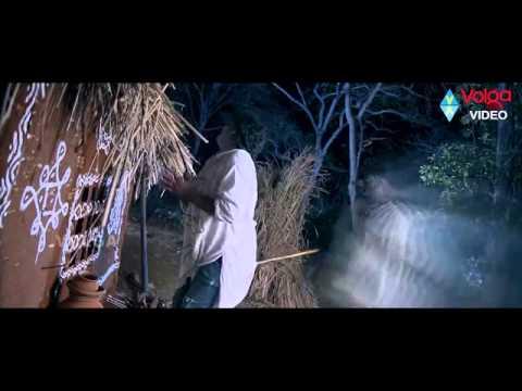 Shakalaka Shankar-ghost-comedy