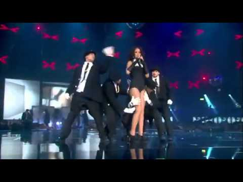 Rihanna+-+SOS+EMA+2006+High+Definition.flv