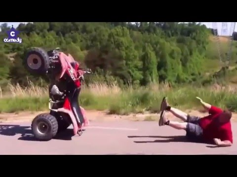 Funny Videos -Try Not To Laugh - Funny Franks - Best Funny Videos 2015 #2