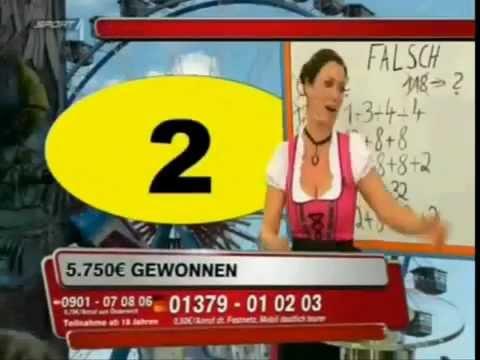 Sport1 Latemovie