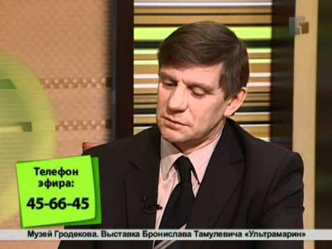 Вакансии в Москве: работа от прямых работодателей сегодня