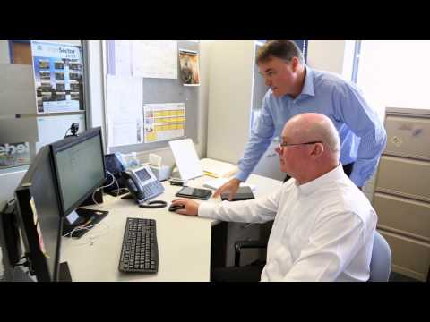 Telstra Case Study: Department of Housing WA - Mobility