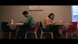 [Trailer] [Phim ngắn] 180 days +