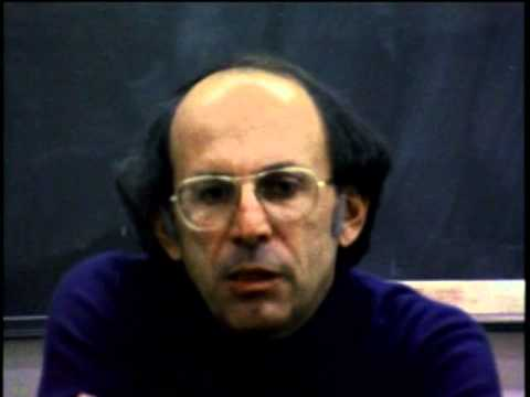 tony-mazzocchi-talks-about-chemicals-and-the-workers-1978-national-film-board-of-canada