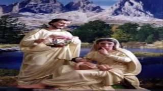 Chúa Hỡi Cho Con | Nhạc Thánh Ca | Những Bài Hát Thánh Ca Hay Nhất