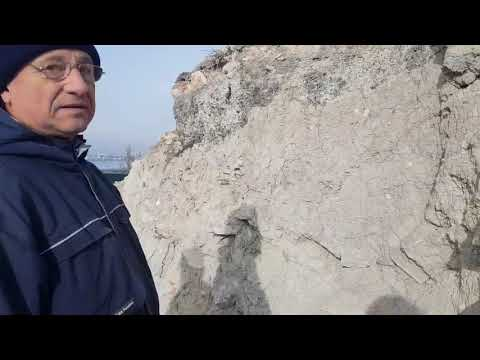 Аргументы недели Крым: Феодосию раскопали до костей