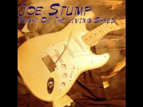 Joe Stump - Timeless