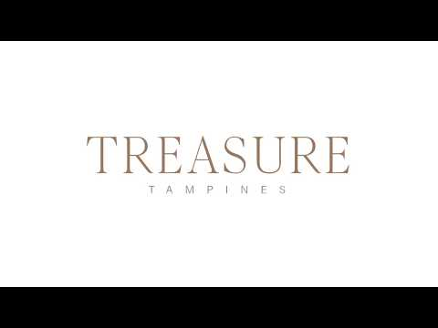 Treasure At Tampines Introduction Video By JMA Partner