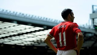 giggs clips