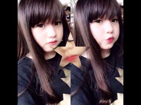 Hot Girl Nguyễn Khánh Linh ._.