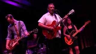 DAY628 - Steve Kozak with JW Jones - Papa Ain