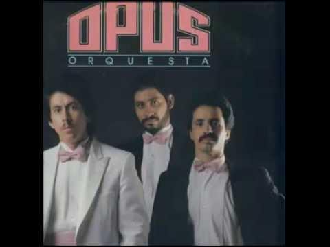 Download Orq. Opus - Desnudate Toda