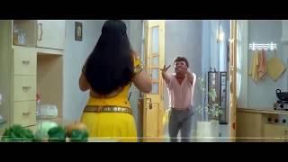 RAJPAL YADAV Chup Chup Ke Movie Comedy Scenes   Rajpal Yadav chup chup ke