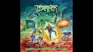 Terrifier - Weapons of Thrash Destruction (Full Album, 2017)