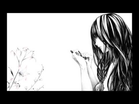 Nightcore - If You're Hearing This [Hook N Sling x Parson James x Betty Who]