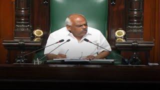വിശ്വാസവോട്ടെടുപ്പ് നീട്ടിവെക്കണമെന്ന് കുമാരസ്വാമി | Karnataka |Kumara Swami |Trust vote|Report