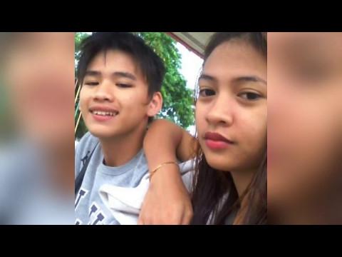 kaya Natin to By: PrinceShen