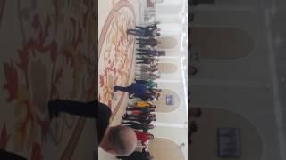 NEWRUZA KURDA  AZERBAYCAN 2017 . AZER AMOYEV SERURLU