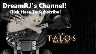 DreamRJ Channel Intro!