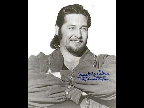 RIP Dead Wrestlers: William Goldman